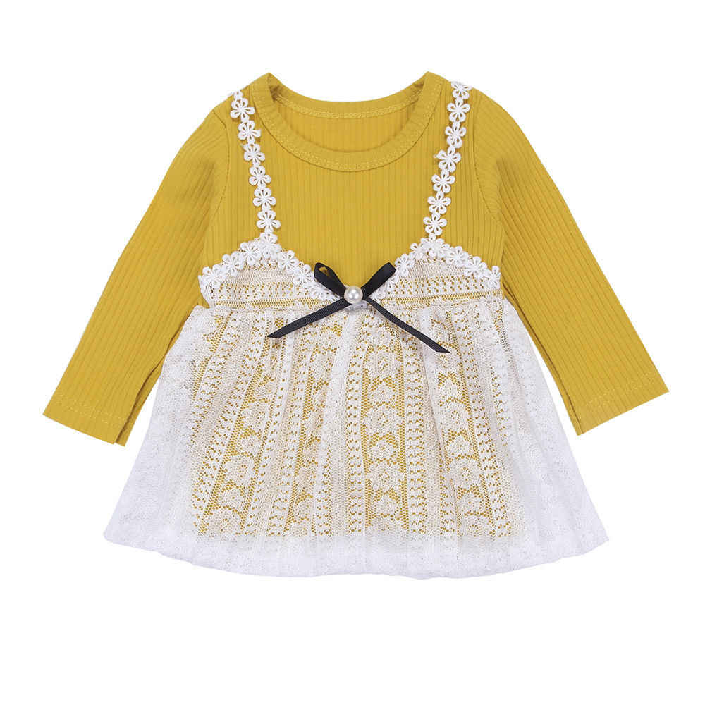 4962ed8a6c74 Detail Feedback Questions about Cute Newborn Infant Kids Baby Girl ...