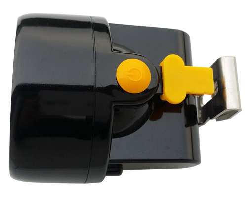20pcs/lot YJM-kl2.5 5000lm USB T6 18650 headlamp waterproof head lamp rechargeable as miner cap lamp helmet lamp