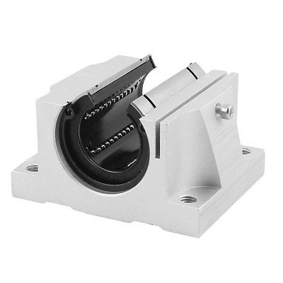 TBR30 Support Rail LM30UUOP Type Linear Motion Ball Bearing Slide Unit belt driven long travel linear slide linear motion ball slide unit guide linear actuator for massage chair