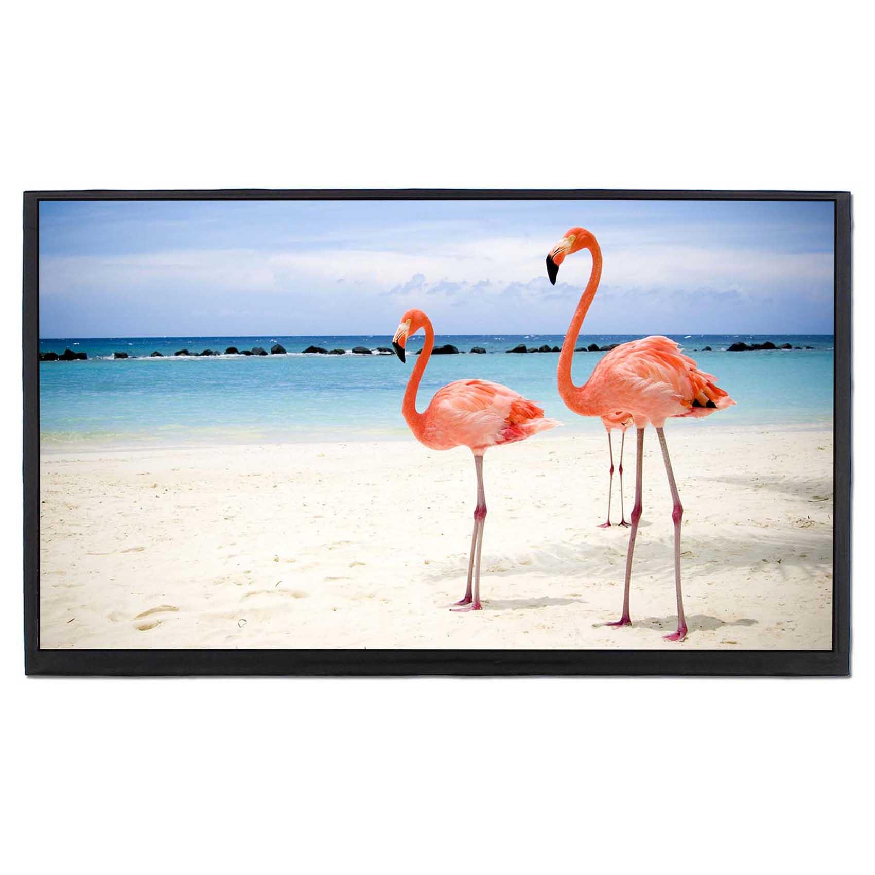 11.6inch LCD Screen M116X40 1920x1080 FHD Display 30Pin EDP LCD Panel n173hge e11 b173htn01 1 led lcd laptop screen 1920x1080 fhd panel display edp 30pin 17 3