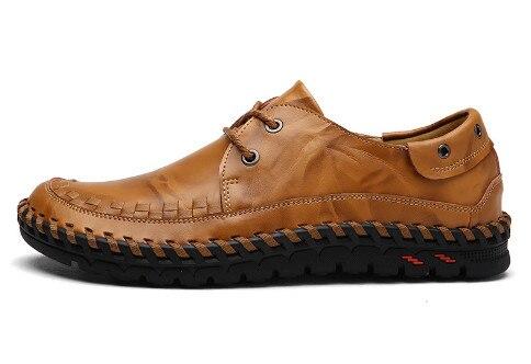 Мода чистая обувь Повседневное Для мужчин Летающий тканые дышащие мягкой подошве ...