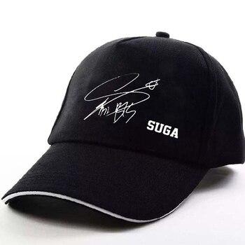 Signature The Same Korea