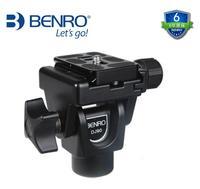 Benro DJ80 DJ90 Flip Head for Monopods with Arca Quick Release