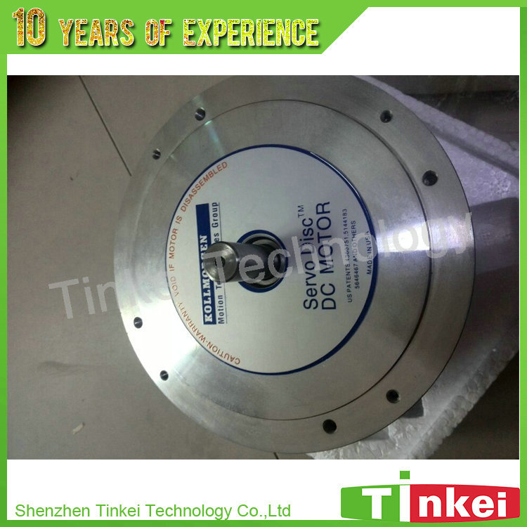 40051001 universal ai machine parts motor and pulley assy coated ceramic pulley and pu plastic pulley for extruding machine and stranding wire machine