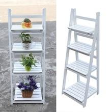 Envío Del Folding Disfruta En Y Ladder Stand Compra Gratuito y0vm8wONn