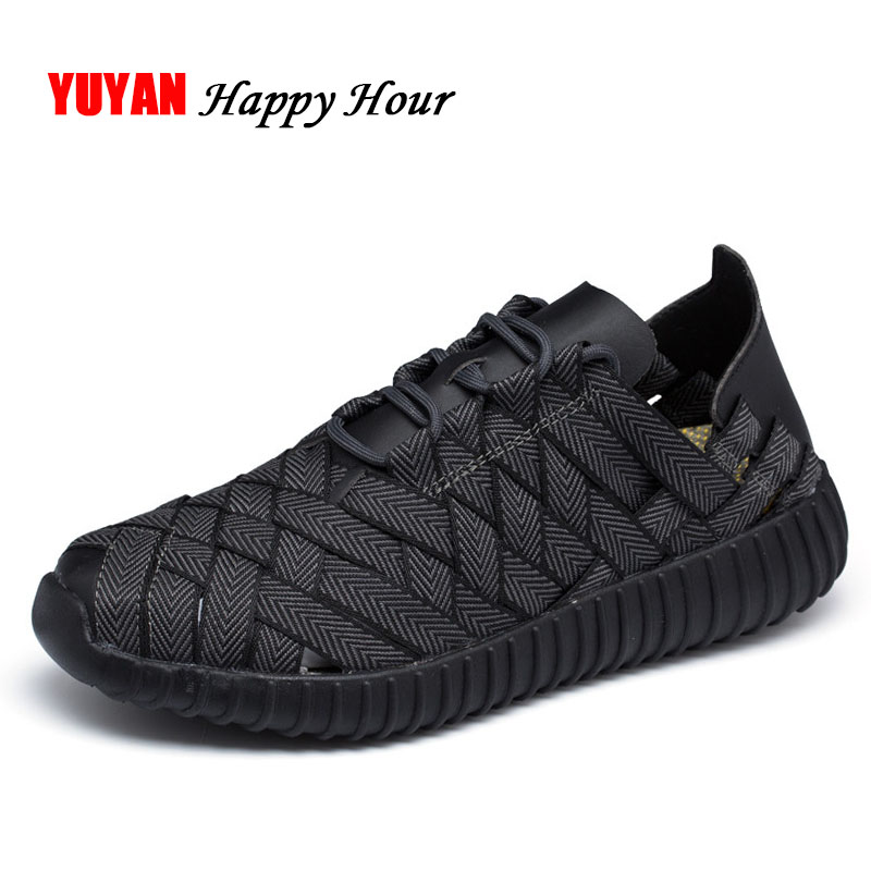 Fashion Brand Sneakers Men Casual Shoes High Quality Breathable Men s Casual Shoes Male Brand Footwear
