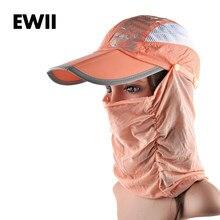 Mujer gorra de béisbol señoras snapback camionero gorras planas hip hop  sombreros para las mujeres sombrero aea19b43a7d