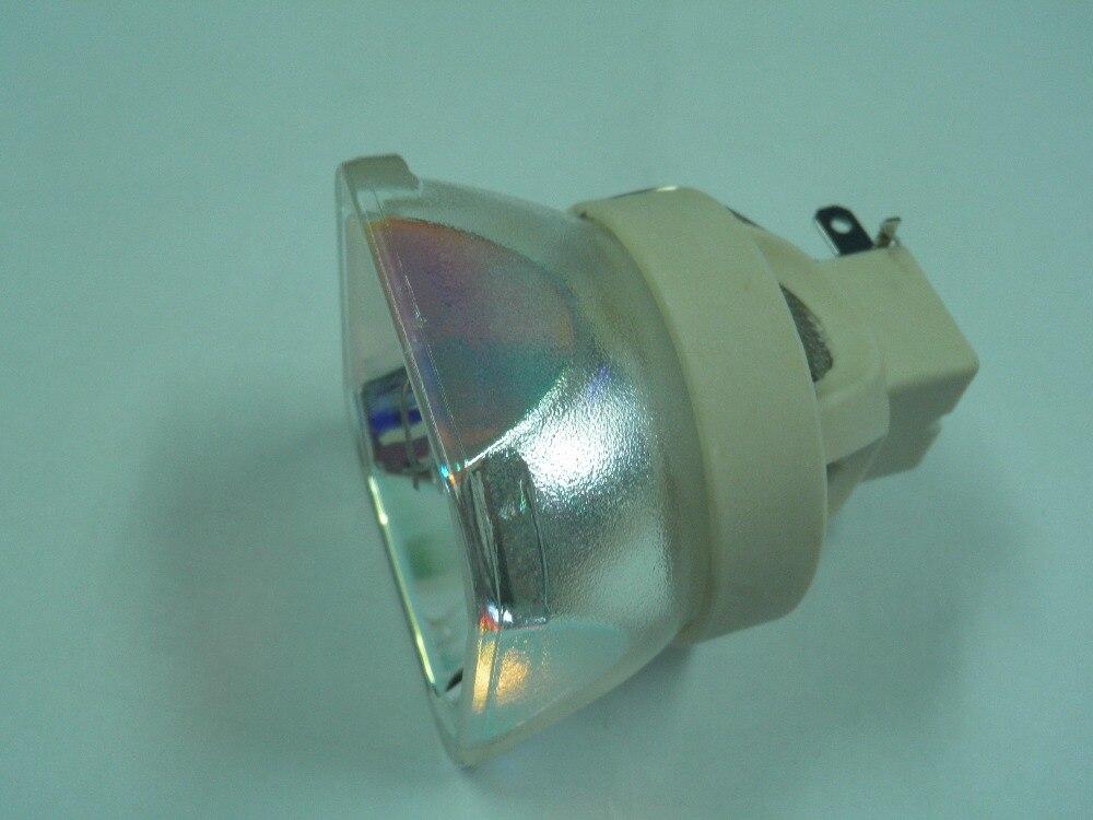 Free Shipping Original quality Replacement projector lamp 610-357-6336 / LMP150/POA-LMP150 For PLC-WU3001/PLC-XU4001 original bare projector lamp 610 357 6336 lmp150 poa lmp150 for plc wu3001 plc xu4001