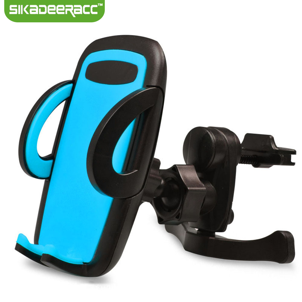 Iphone  Plus Cup Holder Dock