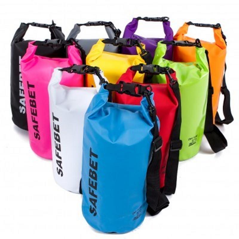 raftinging secagem divinging lhlysgs marca Color : Orange, Black, Blue, Yellow, Hot Pink
