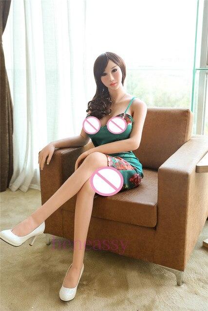 sexy Aziatische seks Sex verhalen vriendinnen mam