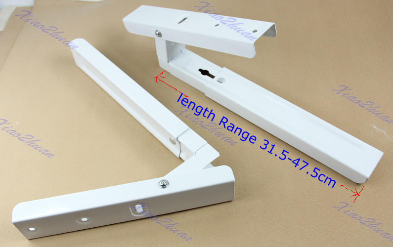 Wall Mount Bracket For Microwave Oven In India Bestmicrowave