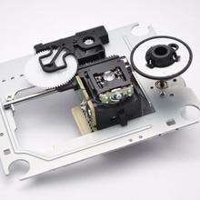 Замена для AIWA CA-DW248 CD плееры запасных Запчасти лазерной линзы Lasereinheit в сборе CADW248 Оптический Пикап BlocOptique