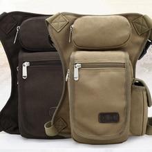Free shipping Waterproof Fishing Bag Large Capacity Multifunctional Lure Waist Sports Bag for Hiking Camping Cycling Outdoor Bag