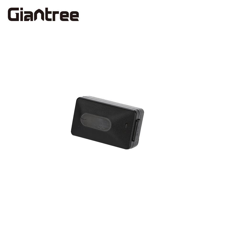 Wireless Bluetooth Headset 20HZ-20KHZ Adapter Durable MIC Headphone Earpiece RF Bluetooth Intercom Bluetooth Headset все цены