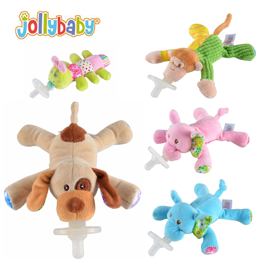 Detail Feedback Questions About Jollybaby 2018 Free Shipping New Hot