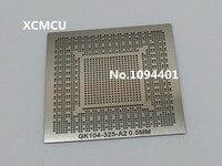 gk104-425-a2-gk104-225-a2-gk104-355-a2-n15e-gt-a2-stencil-template