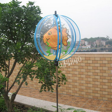 popular small decorative windmills-buy cheap small decorative