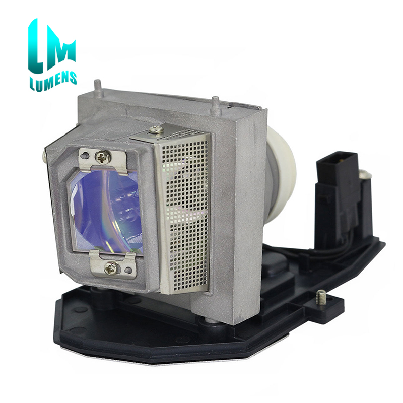 Compatible Projector lamp with housing for OPTOMA BL-FU190D SP.8TM01G.C01 GT760/W305ST/X305ST wholesale price