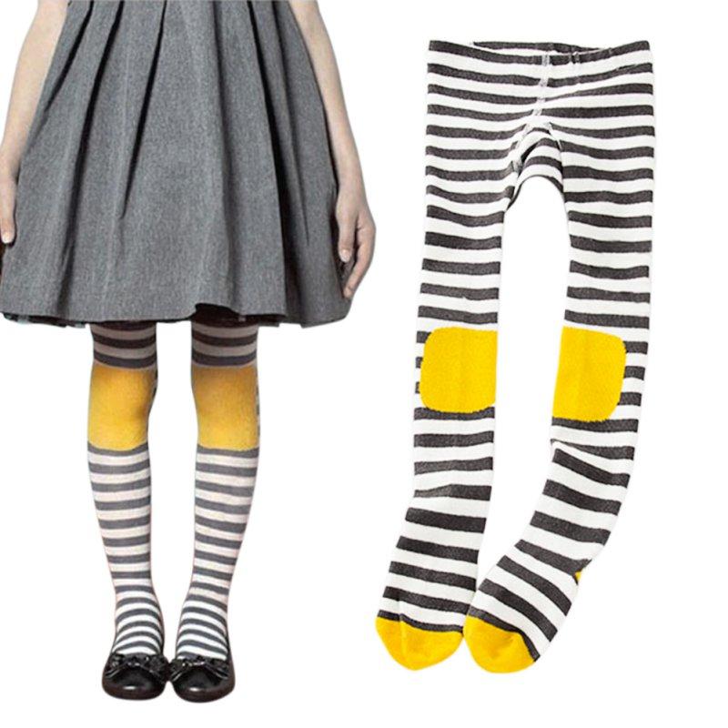 Kids-Baby-Tights-Cartoon-Pattern-Long-Stockings-Toddler-Girls-PP-Pants-6-Styles-1