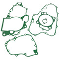 For HONDA CRF450X CRF 450X 450 X 2005 2006 2007 2008 2009 2010 2011 2012 2013 2014 Motorcycke Engines Cylinder gasket