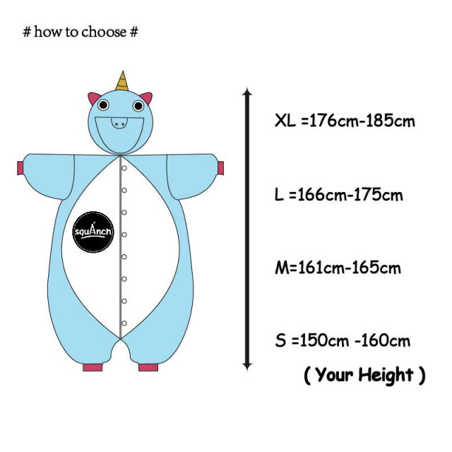 Kigurumi Brown Bear Onesie Slippers Women Men Adult Animal Costume Cartoon Pajama Funny Festival Party Fancy Suit High Quality