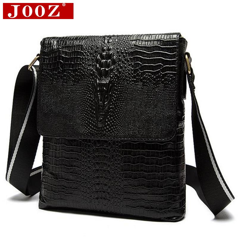 Online Get Cheap Leather Vertical Messenger Bag -Aliexpress.com ...