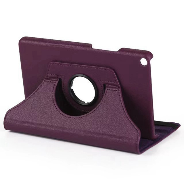 For-Huawei-MediaPad-T1-8-0-inch-T1-821W-T1-821-T1-823L-S8-701U-S8.jpg_640x640 (6)