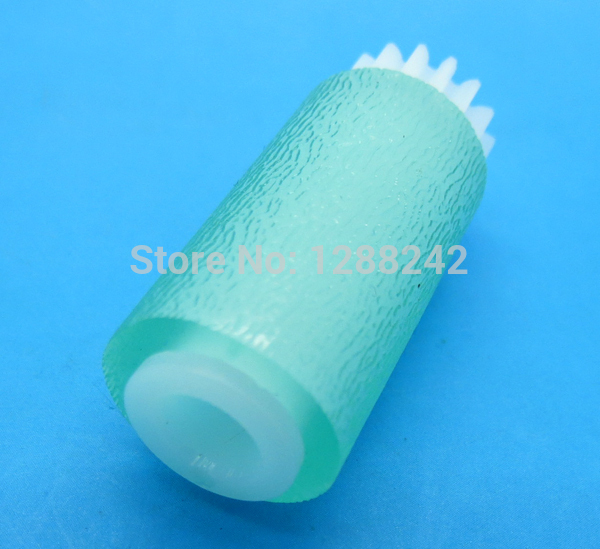 New Paper Pickup Roller-PU Brand name: for Canon Model number: for Canon iR2520/2525/2530/2535/2545 MOQ: 1 Pc Stoc new paper pick up roller for canon ir2525 ir2530 ir2520 ir2002 ir2202 fl3 1352 000 2 pcs per lot