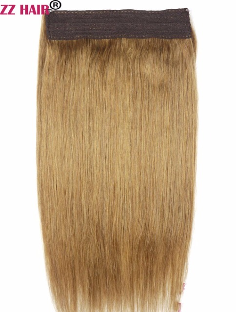 24 Halo Hair Extensions Choice Image Extension One Piece Collections