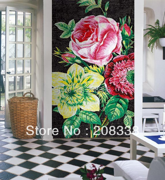 2015 Rushed Sale Freeshipping Tablet Europe Bathroom Tiles Building Materials Pastilhas De Vidro Para Banheio Glass
