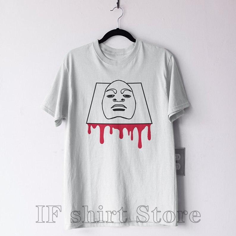 Halsketten & Anhänger Fein 2019 Sommer Stil Lustige Eat Sleep Repeat Rave T-shirt Männer Casual Kurzarm Rundhals T Shirt Mode Streetwear Hüfte Hop Tops