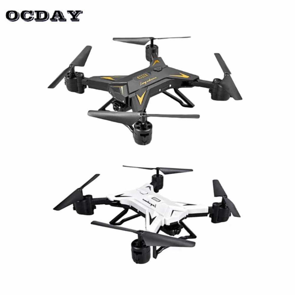 KY601S Profession RC Drone With 1080W Camera Gravity Sense FPV Quadcopter 20 Minutes Play Time Three Battery Version Drone ToysKY601S Profession RC Drone With 1080W Camera Gravity Sense FPV Quadcopter 20 Minutes Play Time Three Battery Version Drone Toys