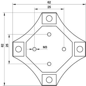 Image 2 - عالية الجودة 60A 200 فولت MUR3020WT 35ns HiFi الصف الترا سريع الانتعاش جسر مقوم ل مكبر كهربائي F8 002