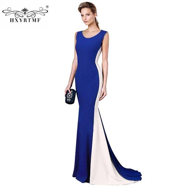 Formal Dresses XXL