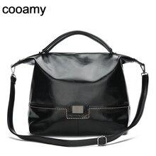 hot deal buy women boston crossbody bags high quality pu leather messenger bags vintage designer handbags famous brands tote shoulder bags