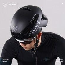 Equipped Helmet Mountainpeak Integrated