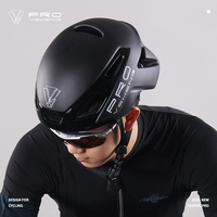 Mountainpeak 2019 bicicleta equitação capacete para homens e mulheres de bicicleta equipado com integrado estrada capacete de segurança|Capacete da bicicleta| |  -