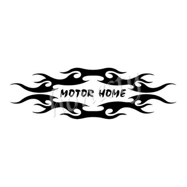 Tribal design wall home glass window door car sticker laptop auto truck black vinyl decal sticker