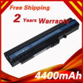 6 cells Laptop Battery For Acer Aspire UM08B31 UM08B32 UM08B52 UM08B71  UM08B72 UM08B73 UM08B74 UM08A31 UM08A73 UM08A74
