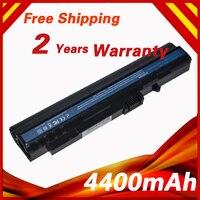 6 komórki bateria do laptopa acer aspire um08b72 um08b73 um08a31 um08a73 um08b74 um08a74 um08b31 um08b71 um08b52 um08b32