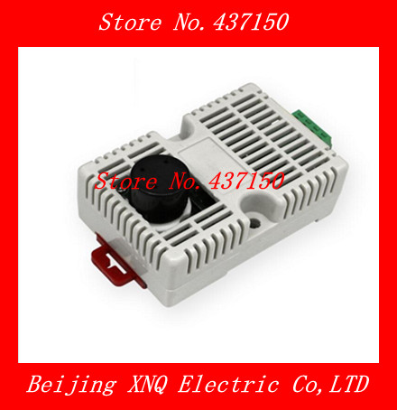 FREE SHIPPING MQ 131 Ozone Sensor Module Output Voltage Output Voltage 0 10V Can be Connected