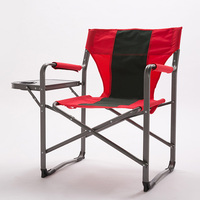 Outdoor portable Bestsellers fishing chair folding Multifunctional leisure beach chair Reinforced picnic barbecue chair sale