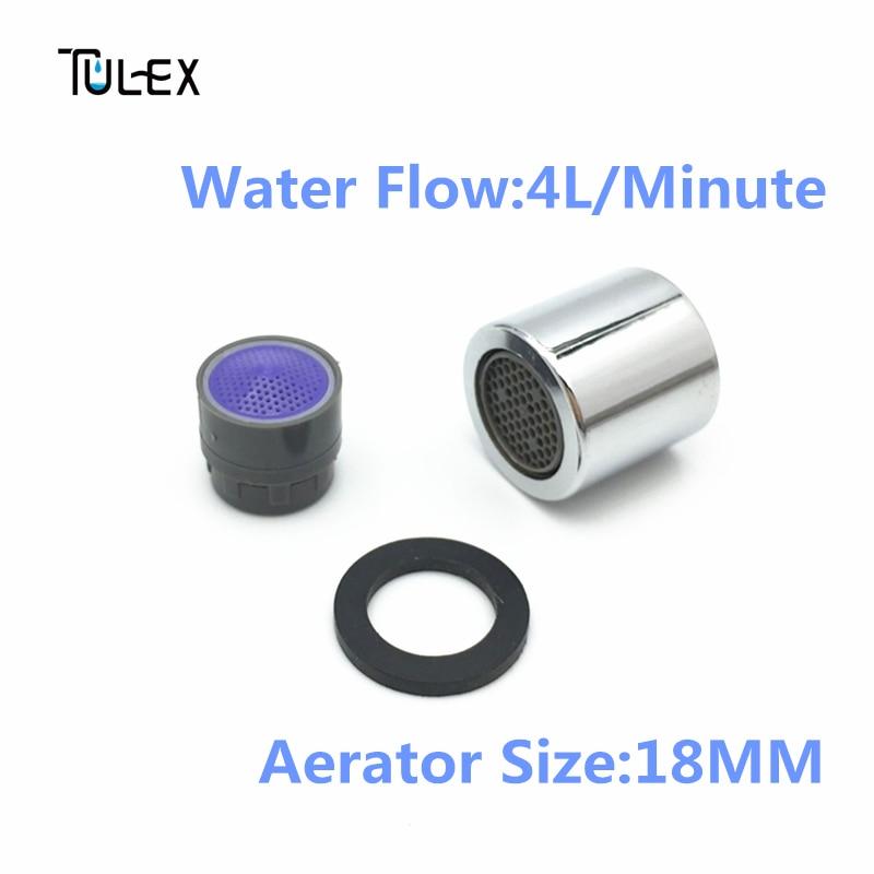 Extraordinary Standard Faucet Aerator Size Images - Exterior ideas ...
