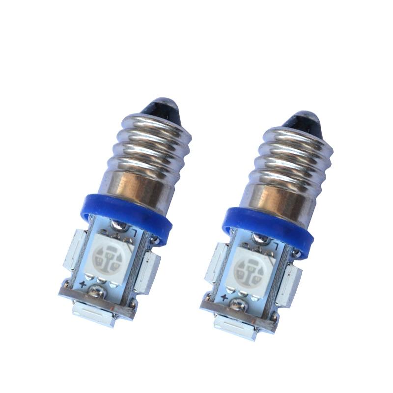 100pcs-Super-bright-E10-Non-polar-5-SMD--3-Chips-LED-Screw-Bulb-Light-Lamp (1)