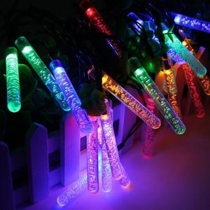 Creative Bubble Lamp Post 20 L
