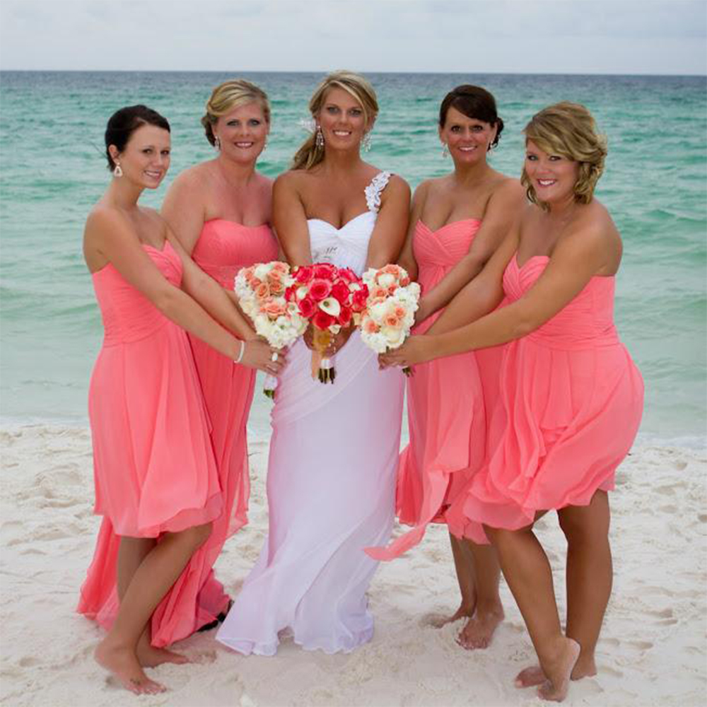 Chiffon bridesmaids dresses under 100 gallery braidsmaid dress popular short chiffon bridesmaid dresses under 100 buy cheap short short chiffon bridesmaid dresses under 100 ombrellifo Gallery