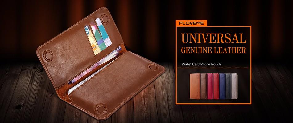 Universal Bag (2)
