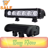 free-shipping-11-60W-CREE-LED-LIGHT-BAR-LED-DRIVING-LIGHT-FOR-OFF-ROAD-MARINE-ATV
