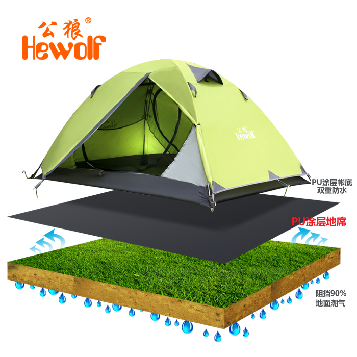 C&ing Tent Flooring Designs Source · Hewolf ground mat outdoor beach picnic ground pad cushion tent  sc 1 st  Floor Ideas & Camping Tent Flooring - Floor Ideas